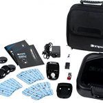 Compex Wireless Electronic muscle stimulator EMS